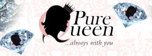 pure-queen-300x112