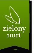 bjonurt-logo