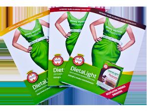 dietalight-saszetki-gratis
