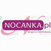 nocanka.s