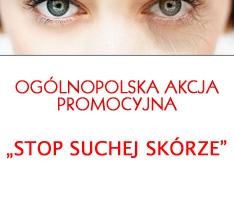 STOP_SUCHEJ_SKORZE