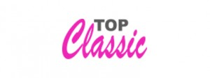 top-classic